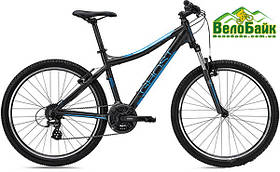 "Велосипед Ghost 26"" MISS 1200 рама RH52 2013 grey/blue/sand 13MISS0013"
