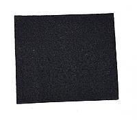 Фильтр для пылесоса Samsung универсальный (неоригинал,L=127mm*110mm)