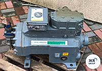 Полугерметичный поршневой компрессор Copeland D3SS-150X