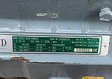 Напівгерметичний поршневий компресор Copeland D3SS-150X, фото 2