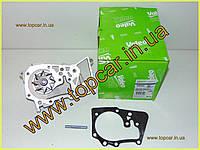 Водяной насос Renault Logan 1.4/1.6 09/11-  Valeo 506655