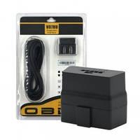 V07HU ELM327 V1.5 FT232 PIC18F25K80 сканер USB