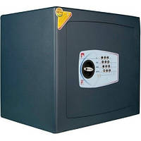 Сейф мебельный взломостойкий TECHNOMAX GMT/6 430(в)х490(ш)х350(гл)