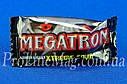 Жевательная резинка Jake Megatron Bubble Gum Strawberry, фото 4