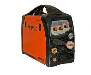 Сварочный аппарат MIG-160 (N227)