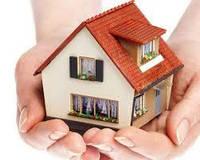 Регистрационный сертификат в программу моя недвижимость