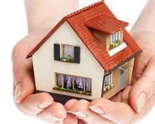 Сертификат бронирования в партнёрскую программу по аренде недвижимости