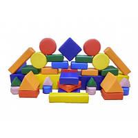 Спортивні мати. Безкаркасні меблі. М'які модулі. Від виробника.