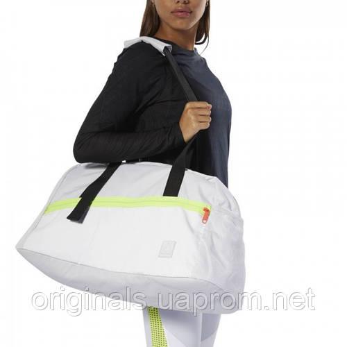 aedfd0273a60 Сумка через плечо Adidas и Reebok . Товары и услуги компании