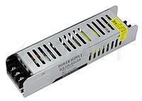 Блок питания 24В 2.5А  60Вт BSTR-60-24