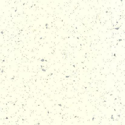 W313 Кристалл 1U 28 3050 600 Столешница