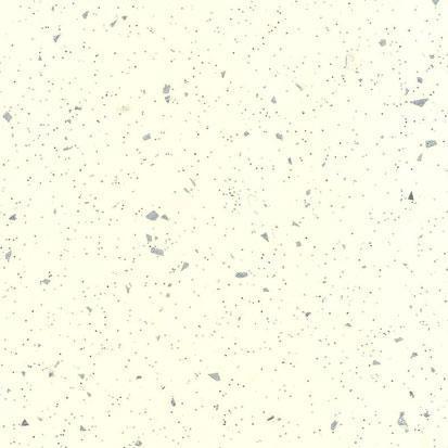 W313 Кристалл 1U 28 4200 600 Столешница