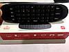 Аэромышка Air Mouse C120 з російською клавіатурою, фото 4