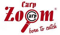 Пополнение и обновление ассортимента ТМ Carp Zoom!!!