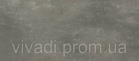 Вінілова плитка ECO55 -OFD-050-0037