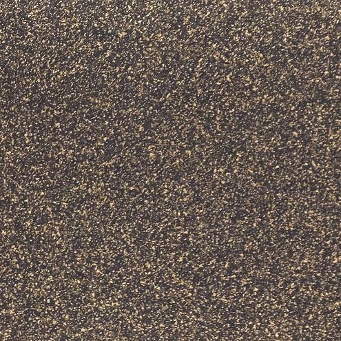 Столешница LuxeForm W314 Золотой Кристалл 1U 28 4200 600