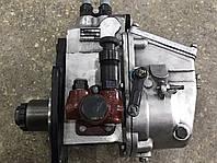 Топливный насос высокого давления ТНВД (Д-120, Д-21) Т-40, Т-25, Т-16 (2УТНИ-1111005) рядный