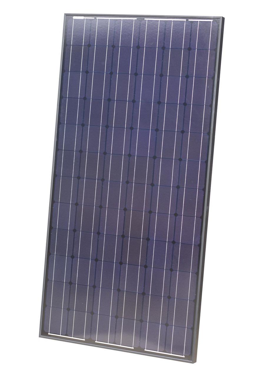 Сонячна батарея Risen RSM60-6-280P Half-cell