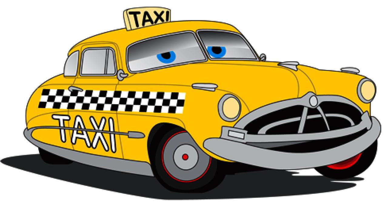Регистрационный сертификат в программу паевое такси