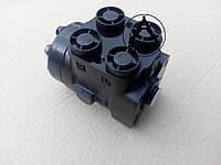 Насос-дозатор НД-100 с клапаном перепускным на трактора МТЗ, ЮМЗ