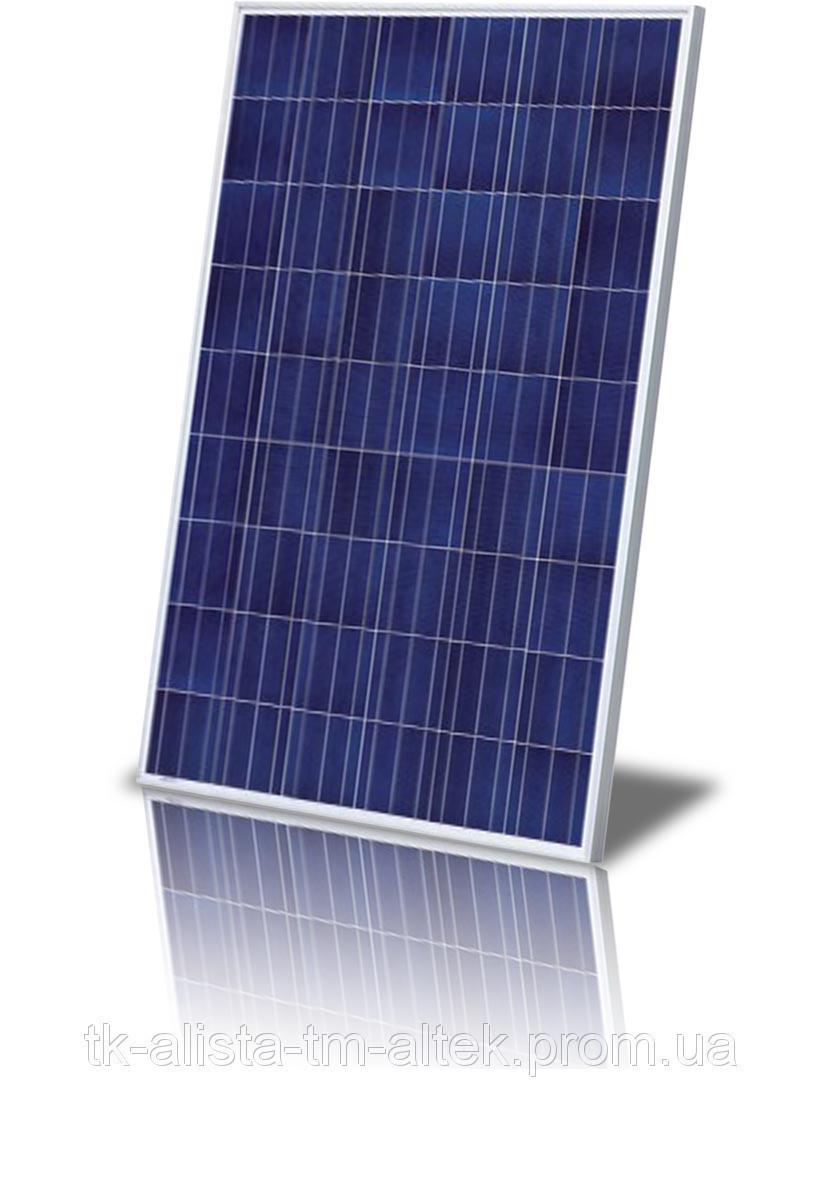 Солнечная батарея Seraphim Solar 270 Вт