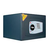 Сейф мебельный взломостойкий TECHNOMAX GMT/4 280(в)х400(ш)х350(гл)