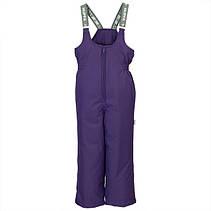 Полукомбинезоны, зимние брюки для девочек