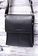 Мужская сумка из натуральной кожи Vito Torelli 9079 2ee2d7eac7e58