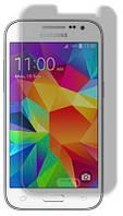 Защитная пленка для Samsung Galaxy Core Prime G360 - Celebrity Premium (matte), матовая