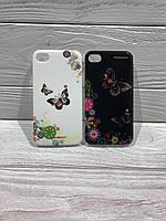 Чохол для Iphone 4/4s