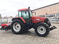 Трактор Case MX 120- 2000 рік , фото 1