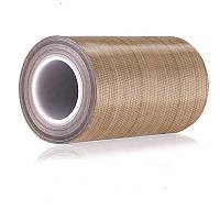 Тефлоновая лента (пленка) 230 микрон