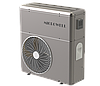 Тепловий насос Microwell HP1100 Premium Compact