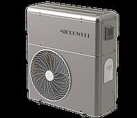 Тепловой насос Microwell HP1100 Compact Premium