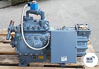Полугерметичный поршневой компрессор Copeland D6RH1-3500-AWM/D