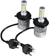 Комплекты LED