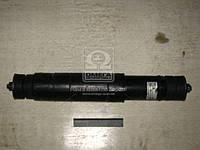 Амортизатор (А2-245/450) Икарус, ЛАЗ (пр-во БААЗ)