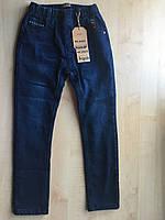 Утепленные джинсы на мальчика MR. DAVID 85007, фото 1