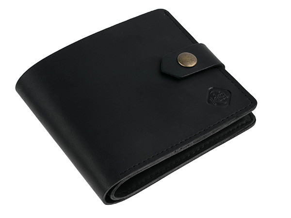 b59b6104420d Кожаные кошельки на заказ ▫ Разработка модели ▫ Цена