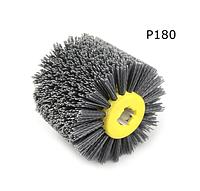 Щетка для шлифовки XL 180