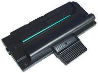 Картридж первопроходец Xerox 013R00607 аппарата Xerox WorkCentre PE114e