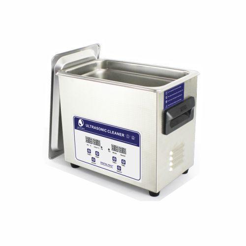 Ультразвукова мийка JP-020S