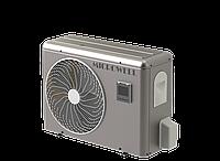 Тепловой насос Microwell HP1100 Split Premium