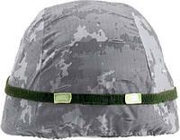 Лента на Шлем Defcon 5 Occhi Di Gatto Large. Цвет - Оливковый (D5-Ce01 Od)