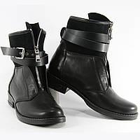 825a4b13 Ботинки демисезонные женские на молнии в Украине. Сравнить цены ...