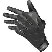 Перчатки Blackhawk! Neoprene Patrol Gloves M Ц:Черный (8150Mdbk)