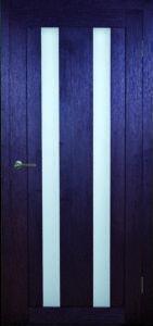 Межкомнатные двери STDM  «Imperia» IM - 2