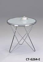 Столик кофейный ST-6264-E