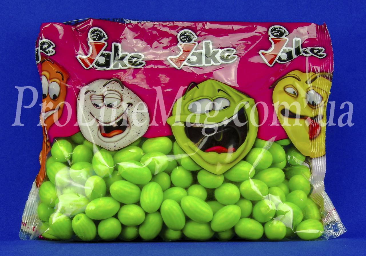 Жевательная резинка Jake Melons Bubble Gum