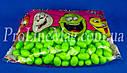 Жевательная резинка Jake Melons Bubble Gum, фото 3